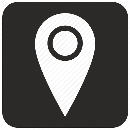 Search Icon Square