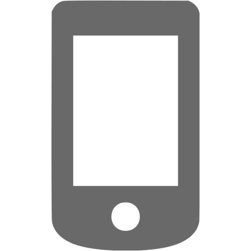 Phone Call Icon Grey Images