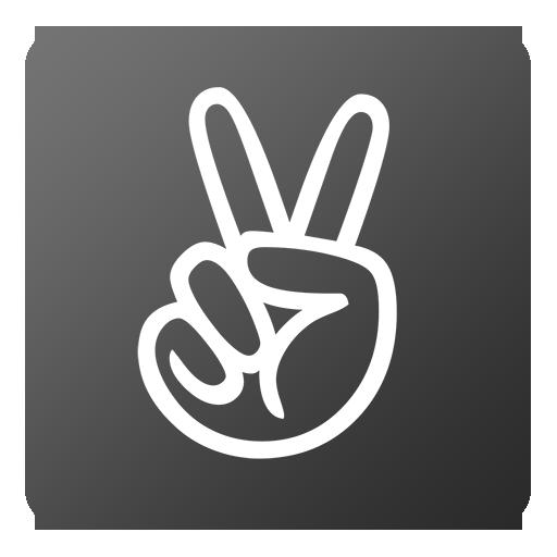 Squarespace Icon Set