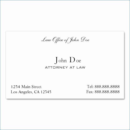 Fresh Squarespace Business Cards