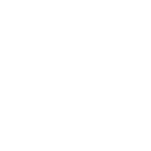 White Squid Icon