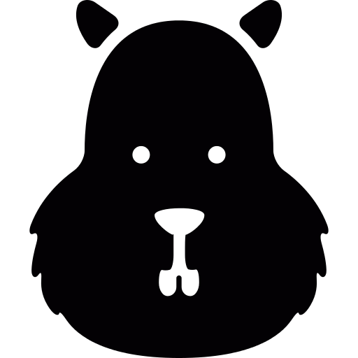 Squirrel Png Icon