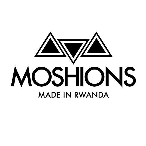 Moshions Rwanda