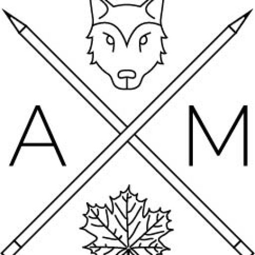 Adam Mclain Writer Editor World Explorer