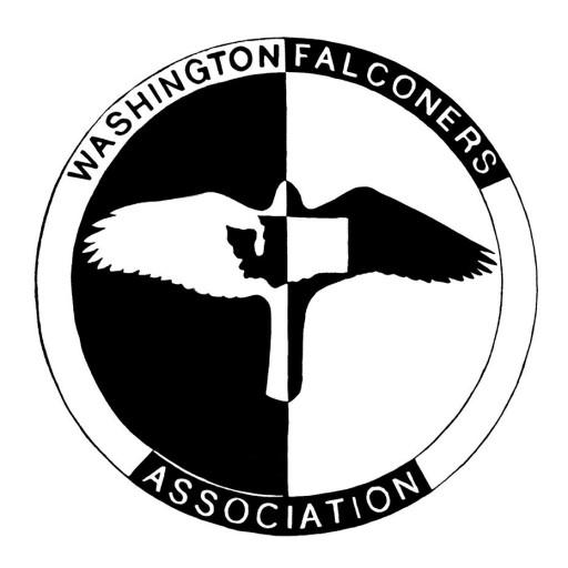 Wfa Established