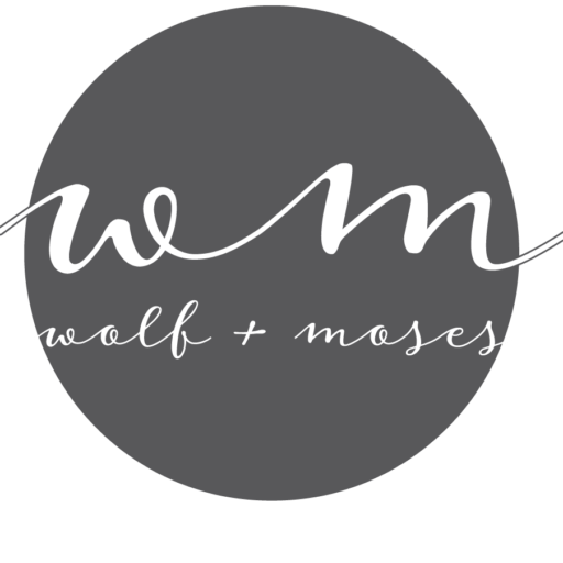 Wolf + Moses Luxury Family Travel