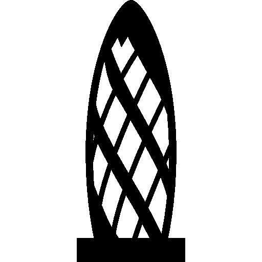 St Thomas Icon