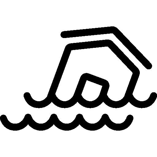 Overflow, Logo, Stack, Stackoverflow Icon