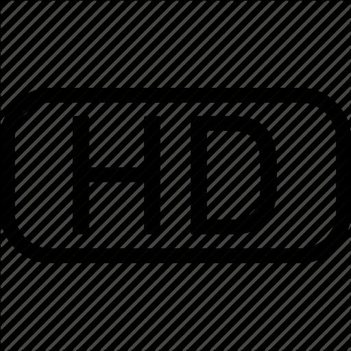 Camera, Creative, Desktop, Display, Film, Grid, Hardware, Hd, High