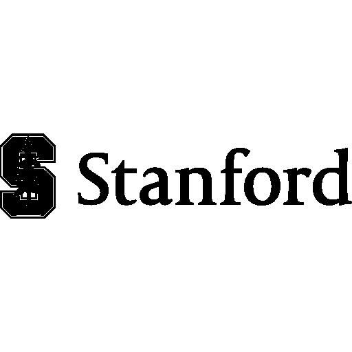 Stanford University Logo Icons Free Download