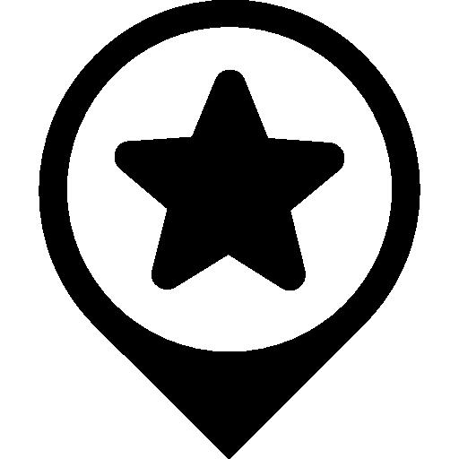 Logo Icon
