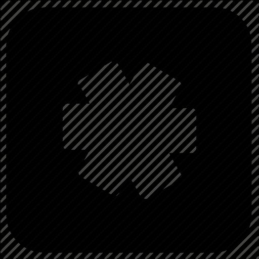 Function, Keyboard, Star Icon