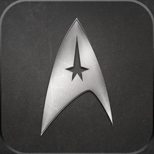 Star Trek App Amazon Ca Appstore For Android