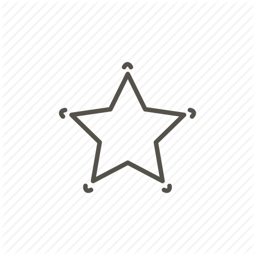 Star Icon On My Phone