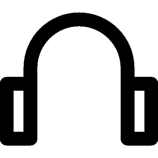 Earpiece, Uhura Icon