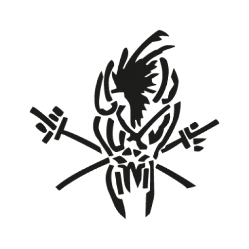 Download Free Metallica Transparent Image Icon Favicon Freepngimg