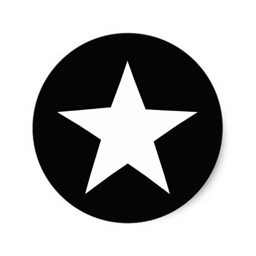 Star Army Icons