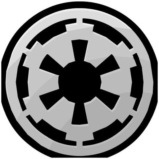 The Galactic Empire Star Wars Main Community Amino