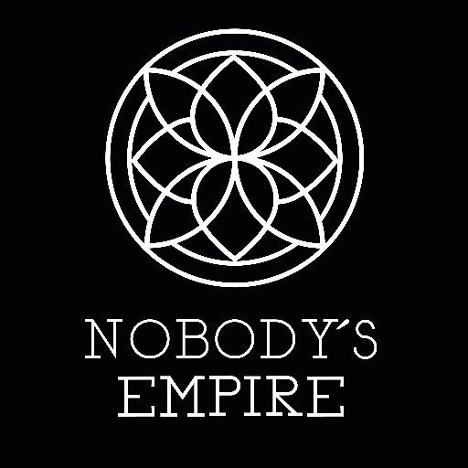 Nobody's Empire