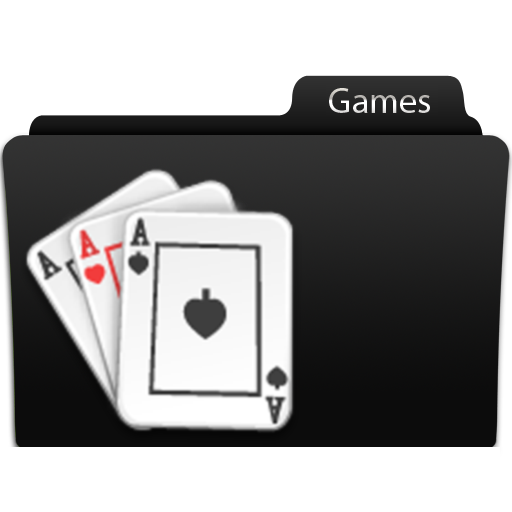 Arrogburo Games Icon Png
