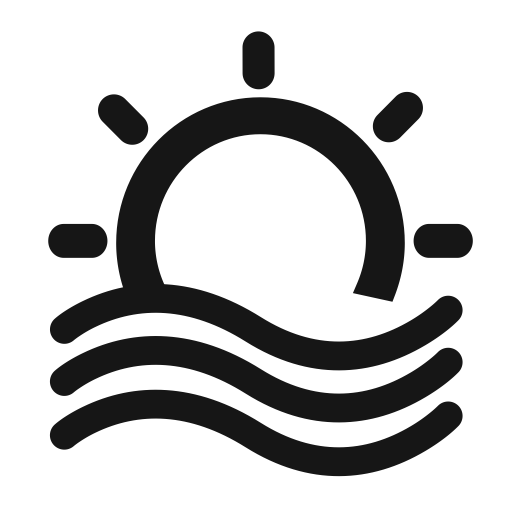 Starfish Icons, Download Free Png And Vector Icons, Unlimited