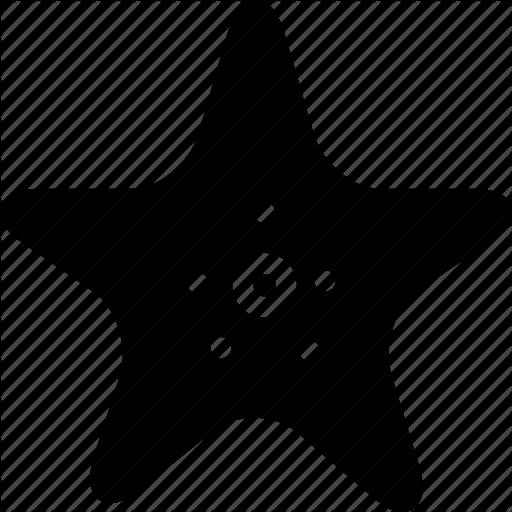 Badge, Best, Creative, Grid, Ocean, Sea, Sea Stars, Shape, Star