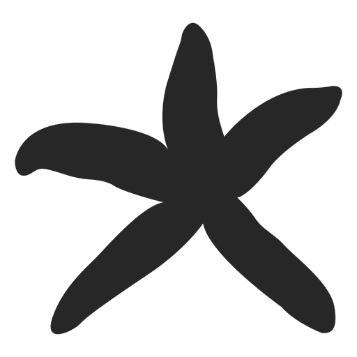 Collection Of Free Starfish Vector Download On Ui Ex