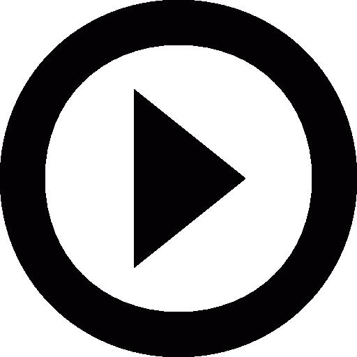 Press Play Button