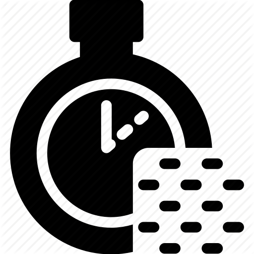 Start Over Icon
