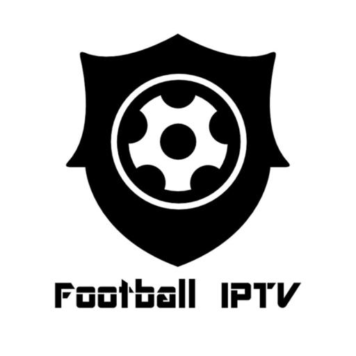 Channel List Football Iptv
