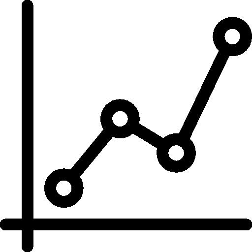 Line Stats