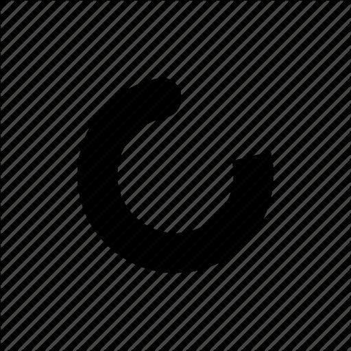 Circle, Document, Loader, Loading Wheel, Preloader, Progress Bar