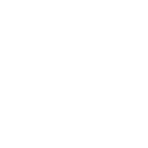 Fb White Logo Png Images