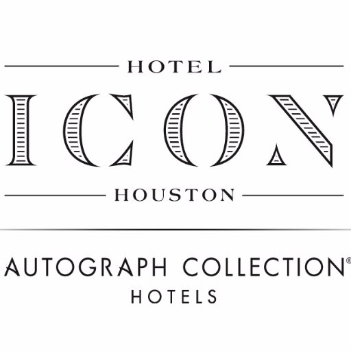 Hotel Icon Houston On Twitter Our Penthouse Suite Offers