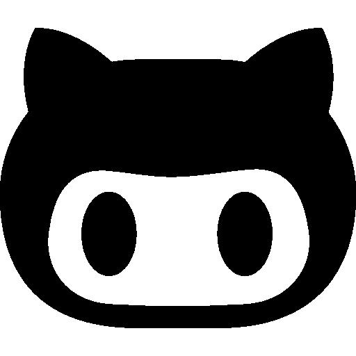 Mascot Icon
