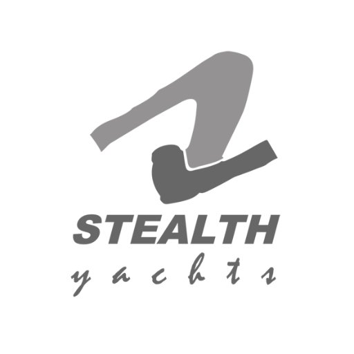 Stealth Yachts