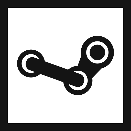 Steam Icon Png Images In Collection