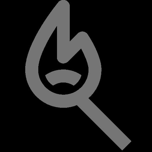 Match, Stick Icon Free Of Nova Icons
