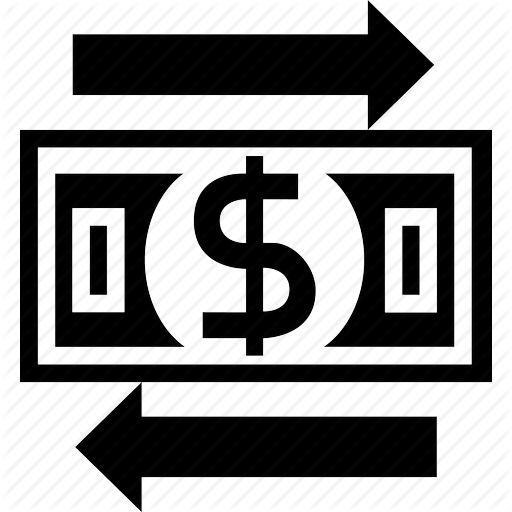 Png Free Stock Exchange Icon