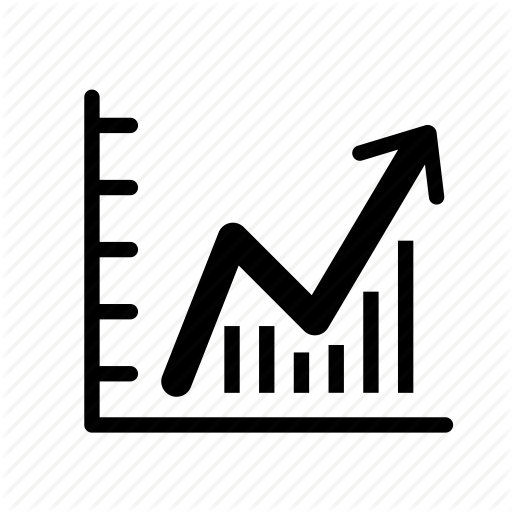 Download Market Down Icon Clipart Computer Icons Stock Market