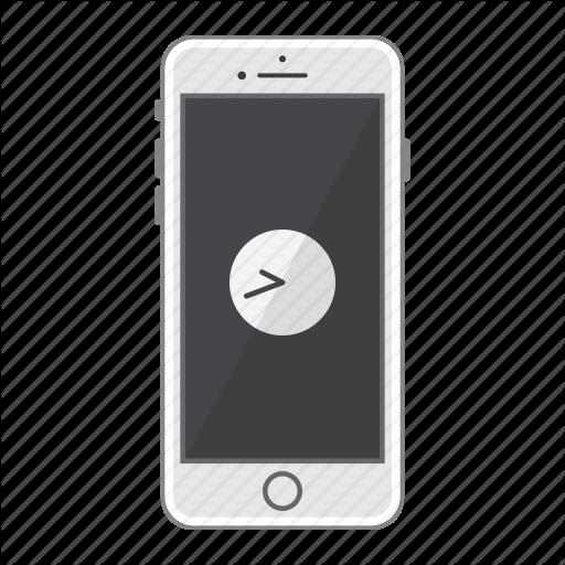 Stocks Icon Iphone