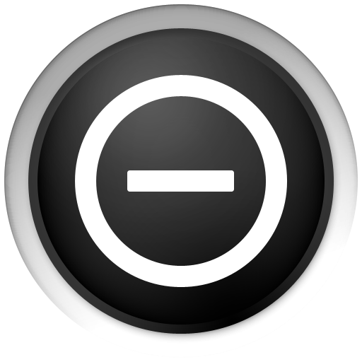 Stop Icons, Free Stop Icon Download