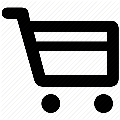 Icons Png Download Retail Store