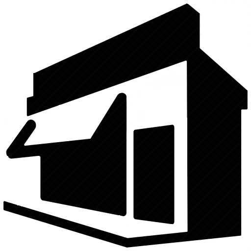 Store Icon Png Images In Collection