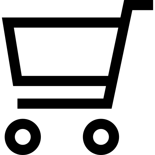 Commerce And Shopping, Commerce, Shopping Cart, Supermarket