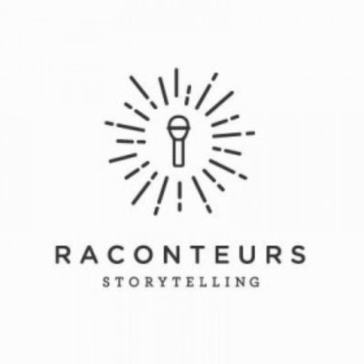 Raconteurs Produces Monthly Events Featuring Toronto's Best Live