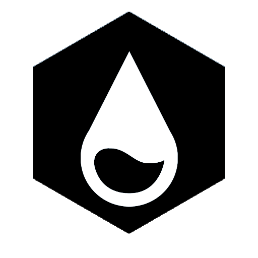 Streamlabs Icon