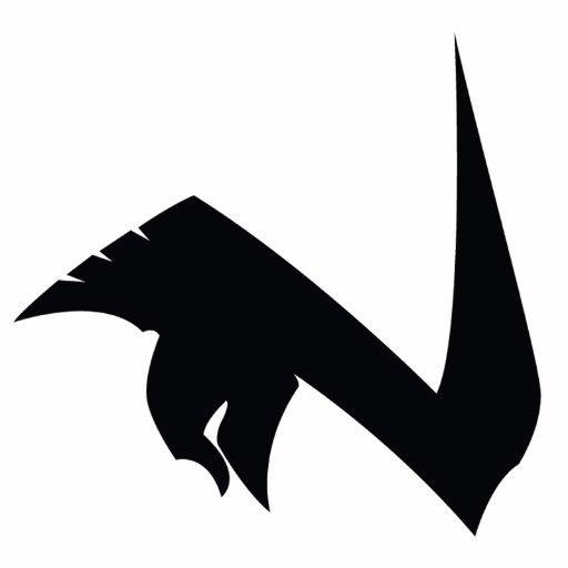 Nsurgo