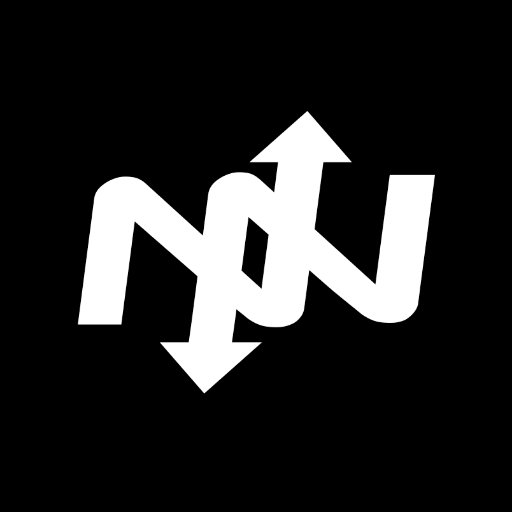 Onnit On Twitter The Anticipation Is Over, Onnit X Street