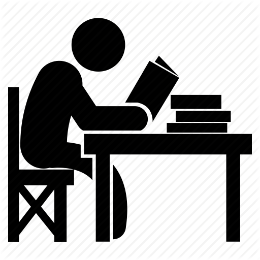 Student At Desk Png Transparent Student At Desk Images
